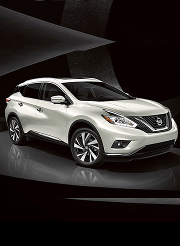 at and leasing autolux los murano nissan sales lease car angeles