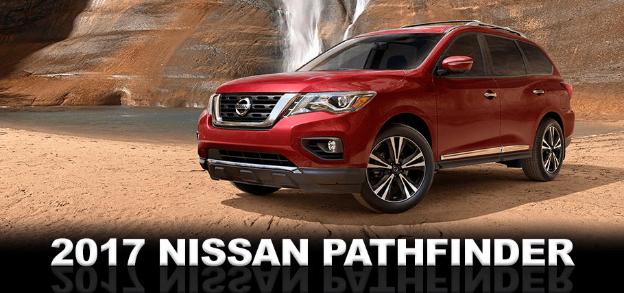 image lease mo suv pathfinder los angeles special nissan detail s