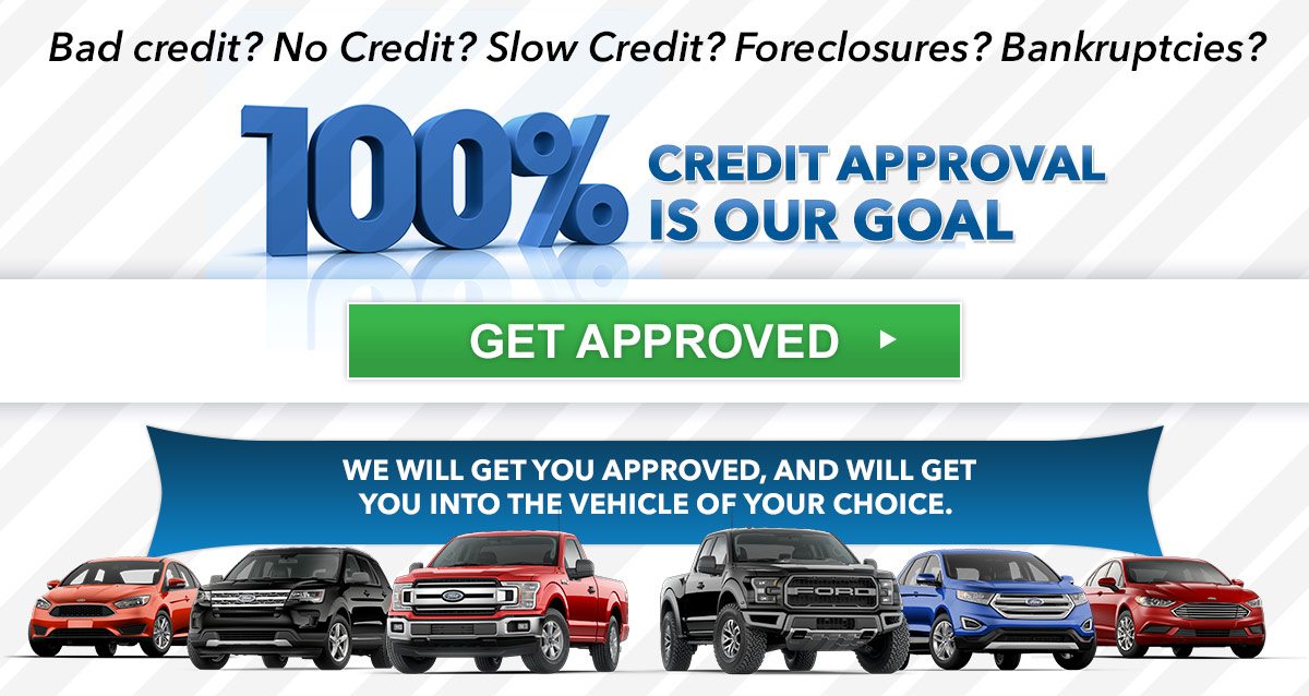 Bad Credit Car Dealerships >> Bad Credit Car Loans Near Denton Tx Auto Loan Near Me