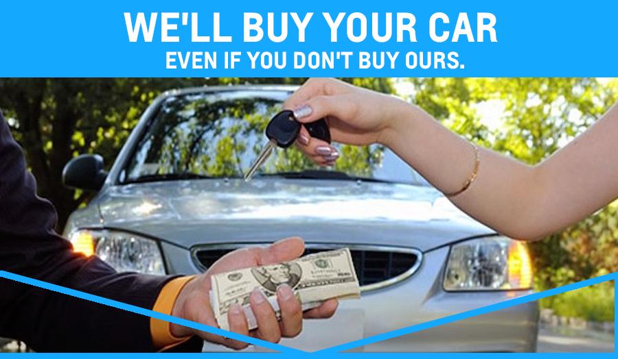 Twin Falls Car Dealerships >> Sell Your Used Car Near Twin Falls Id