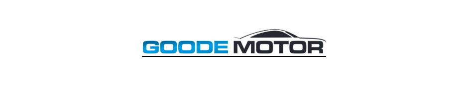 Used Car Dealerships Idaho Falls >> New-Used-Inventory