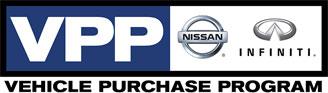 vehicle purchase program
