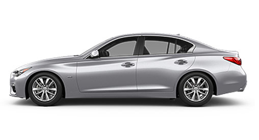 2018 infiniti sedan. Wonderful 2018 2018 INFINITI Q50 20t PURE AWD Sedan Model To Infiniti Sedan S