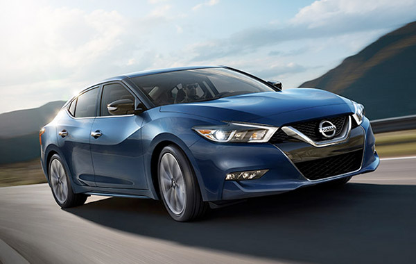 What Nissan Models Have Bluetooth? | Nissan near Windsor, CT