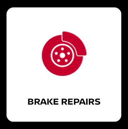Harte Nissan Service | Nissan Repairs & Service in Hartford, CT