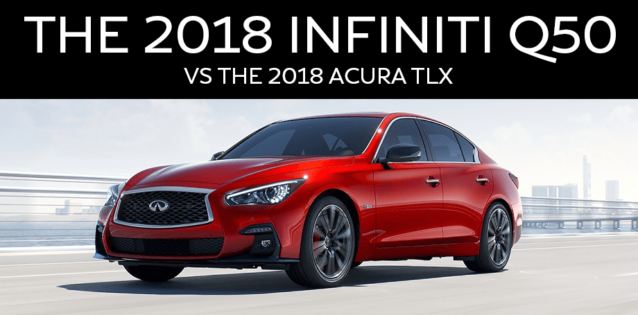 Compare the 2018 infiniti q50 near manchester ct infiniti sales 2018 infiniti q50 sedan m4hsunfo Image collections