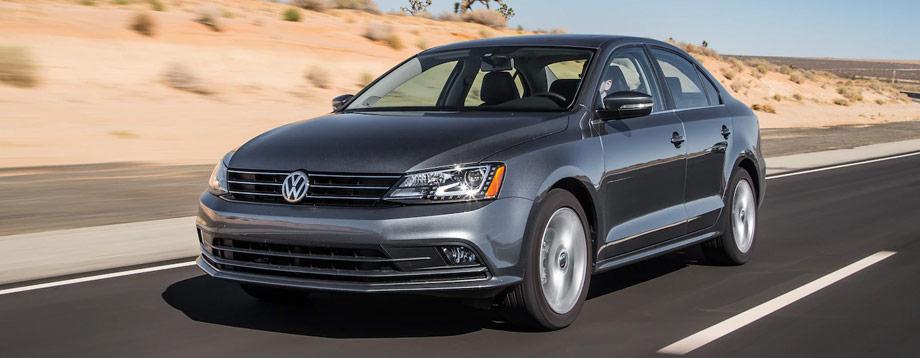 Used Volkswagen Jetta for Sale near Branford, CT