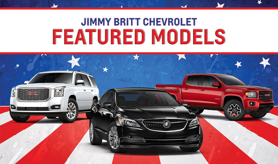 deals on vehicles envision causley specials select new jim lease and ext gmc buick