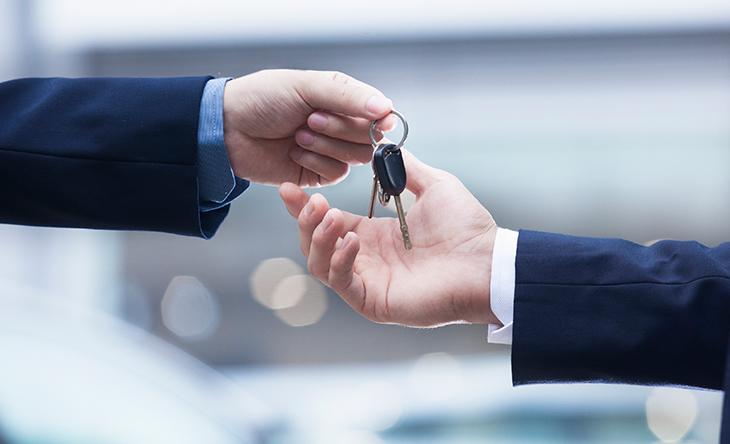 Nc Laws Leasing Car