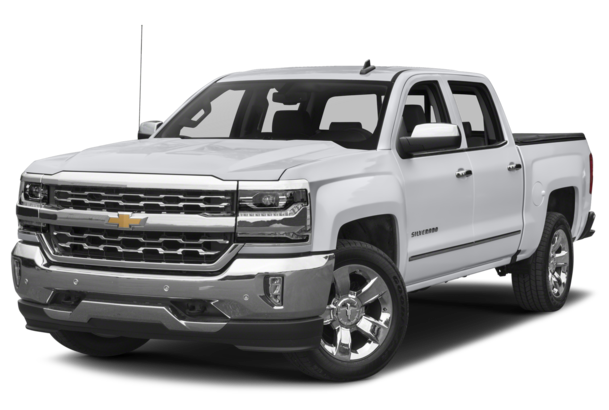 2017 chevy silverado for sale athens ga
