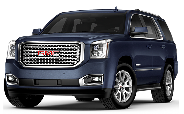 Best GMC Dealer In Athens GA
