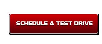 Schedule a Test Drive