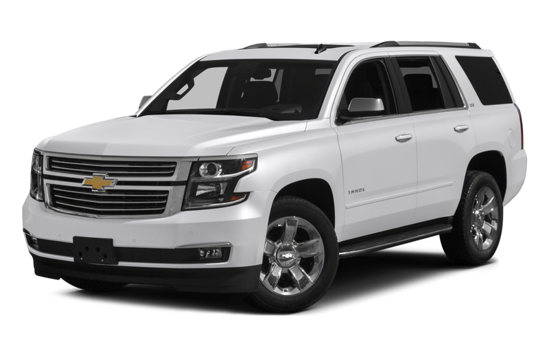 2017 chevy tahoe for sale athens ga