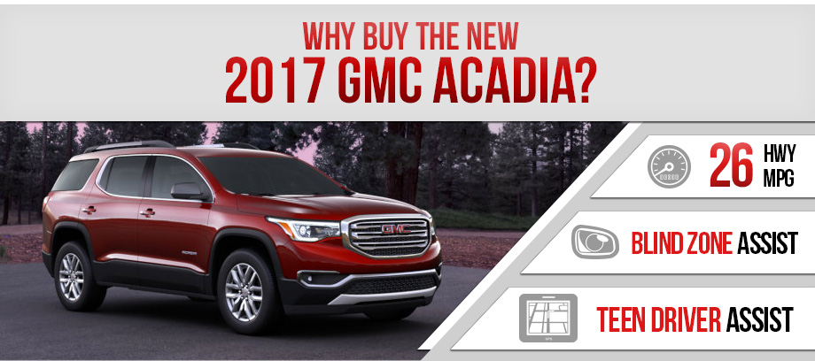 buy or lease a 2017 gmc acadia near augusta ga. Cars Review. Best American Auto & Cars Review