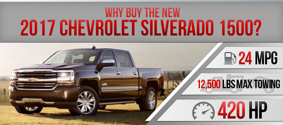 2017 chevrolet silverado 1500 dealer ga. Cars Review. Best American Auto & Cars Review