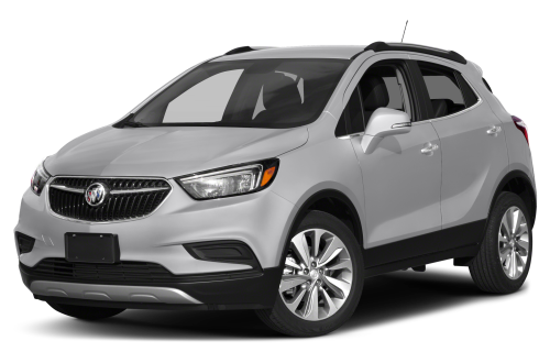 buick encore dealer athens ga