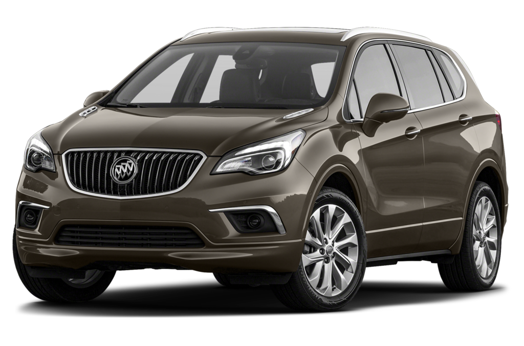 2017 buick envision for sale athens ga